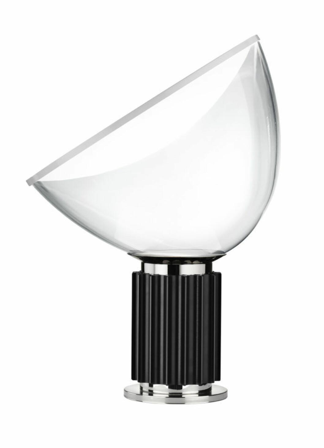 Bordslampa Taccia