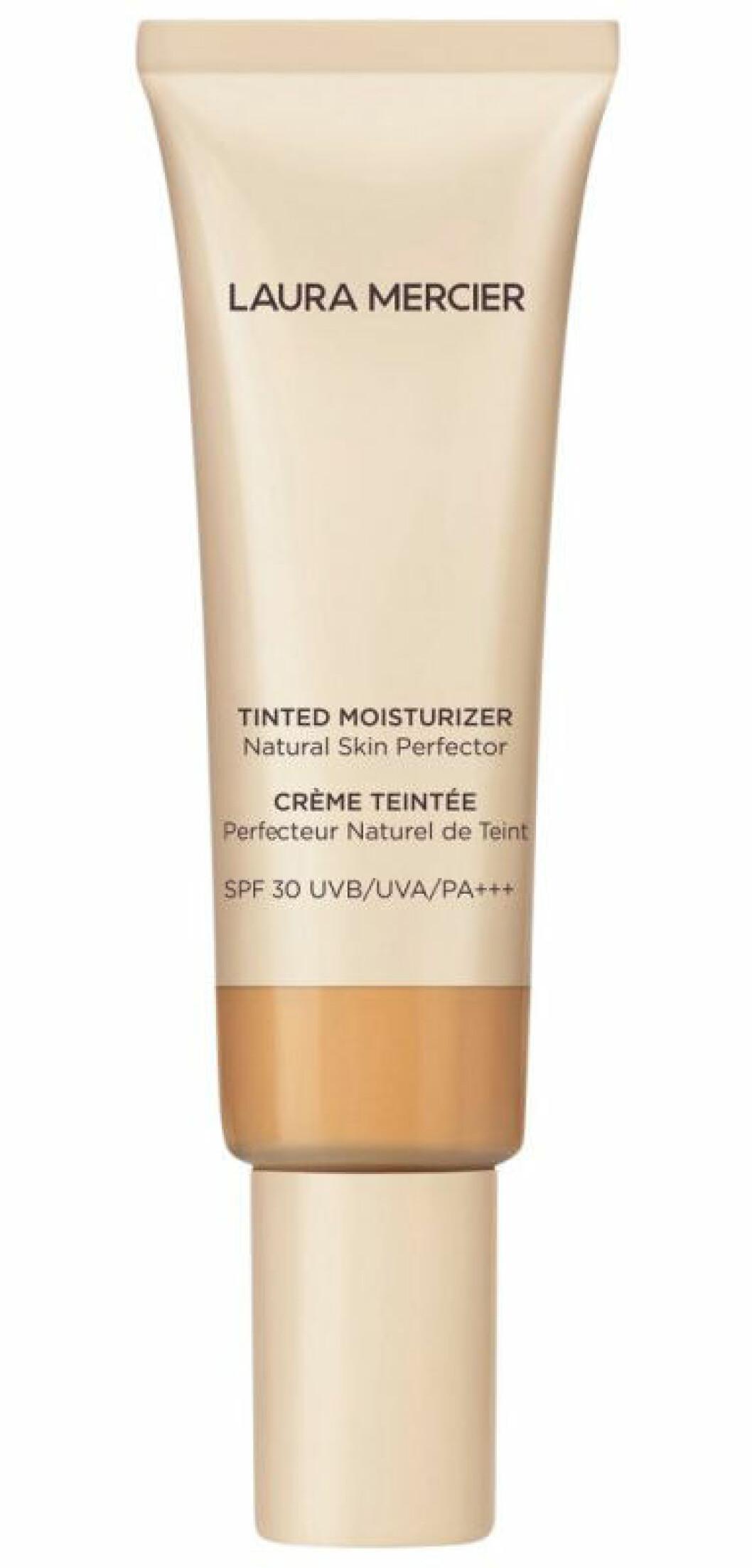 Tinted moisturizer spf 30 från Laura Mercier