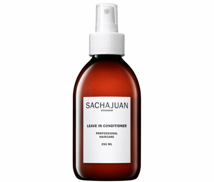 LEAVE IN CONDITIONER, SACHAJUAN – BÄSTA LEAVE IN-BALSAM