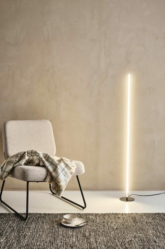 led lampa från jotex