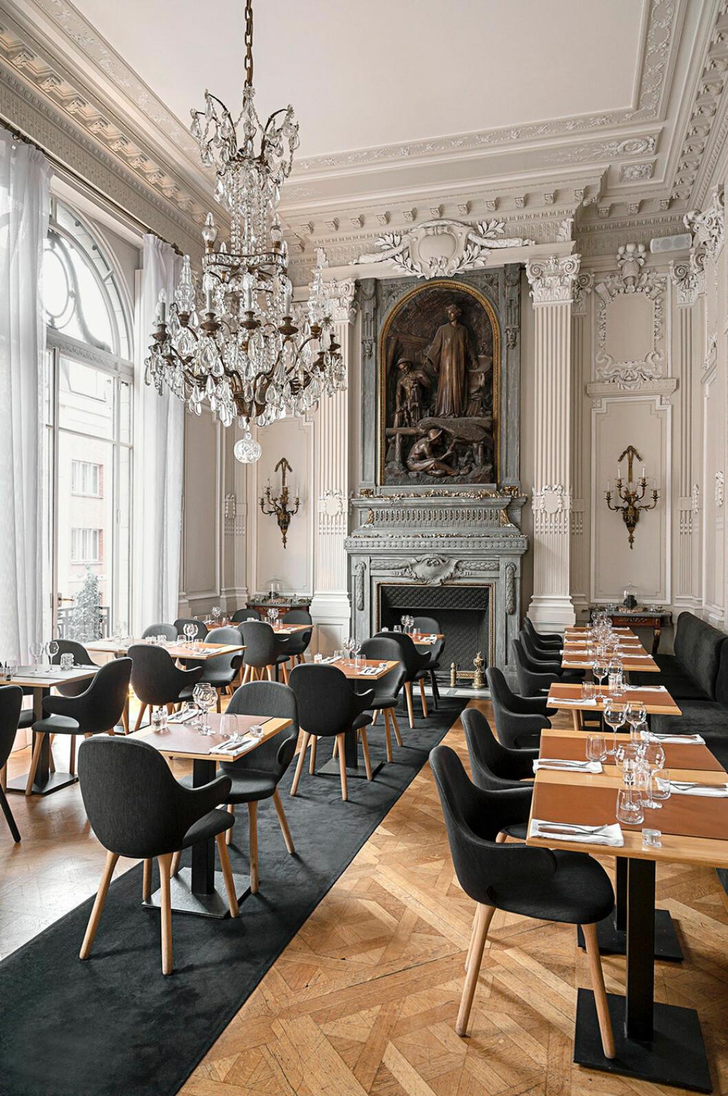 Designhuvudstaden Lille 2020