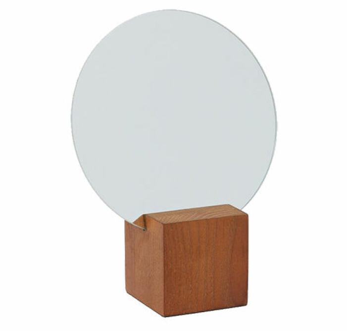 liten spegel hm
