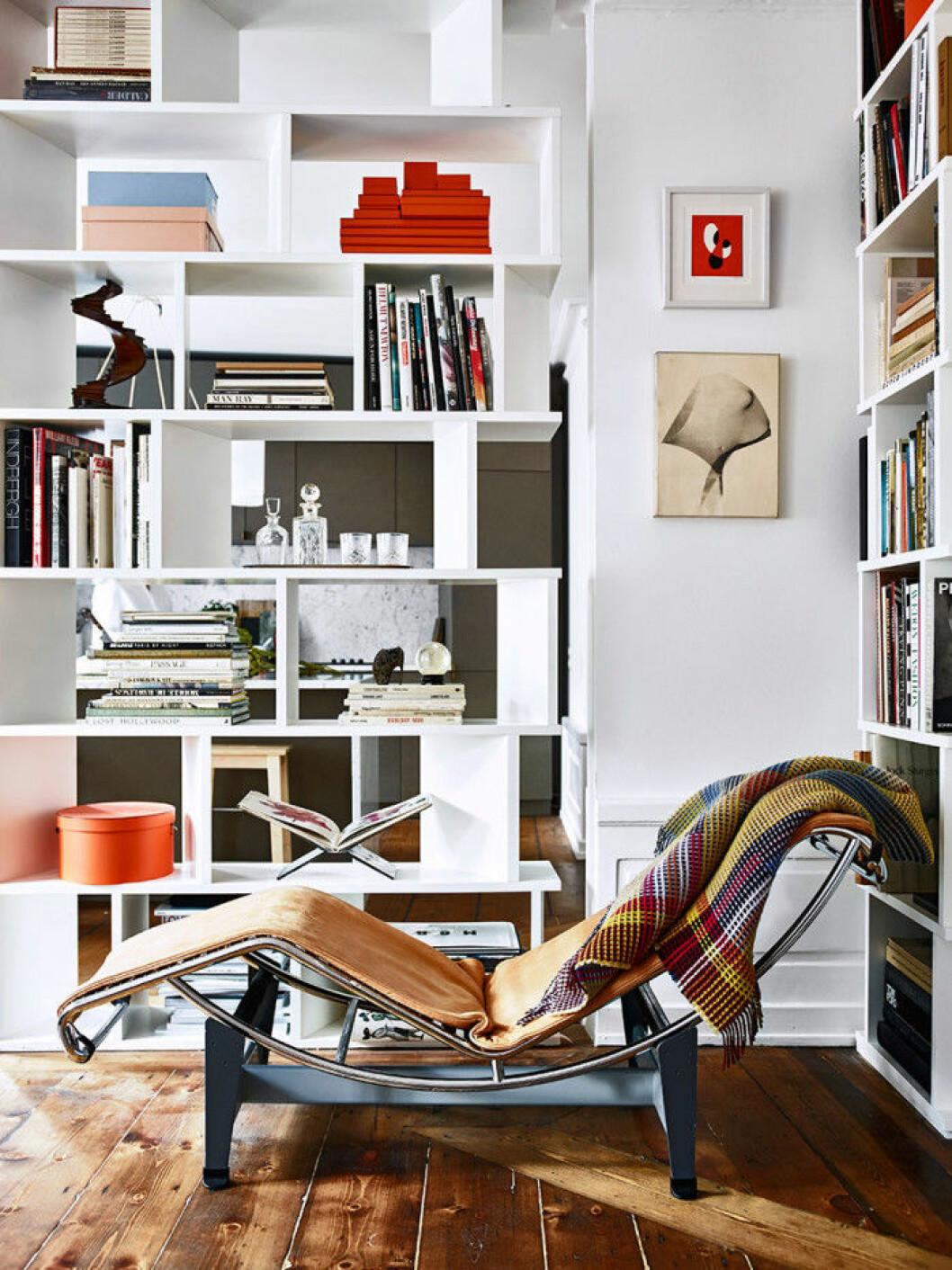livingroom_vardagsrum_fatolj_chair_bokhyllor_shelves_foto_Andrea_Papini