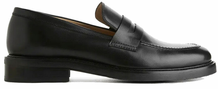 loafers Arket
