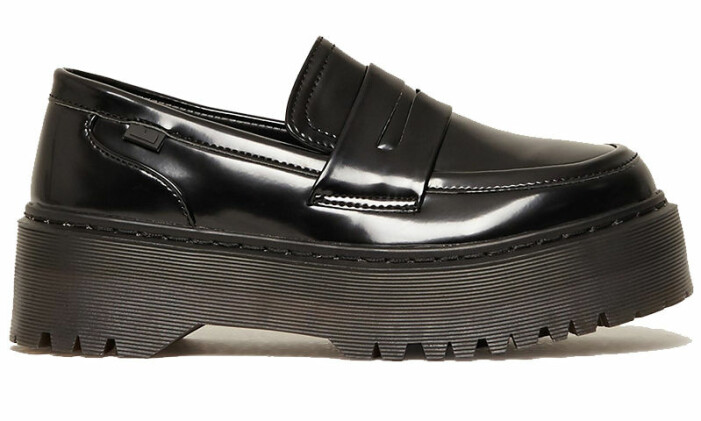 loafers coolway