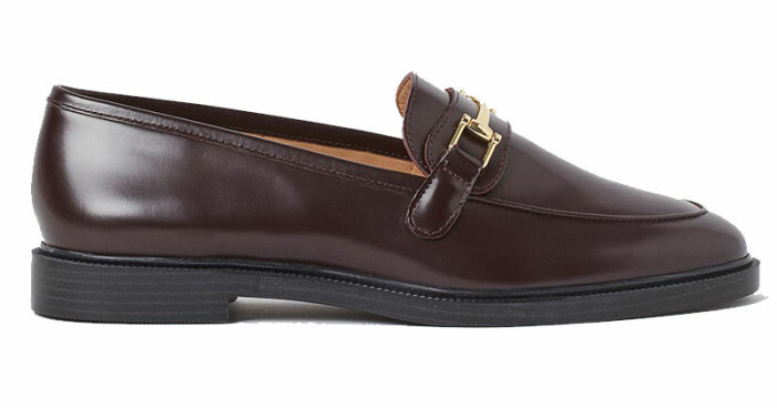 loafers hm