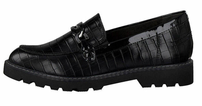 loafers tamaris