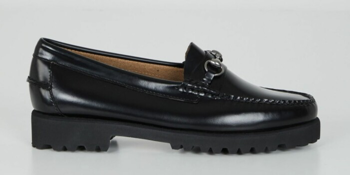 Loafers Weejuns