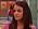 Lucy Hale som tonåring