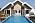 Lux South Air Atoll Resort & Villas