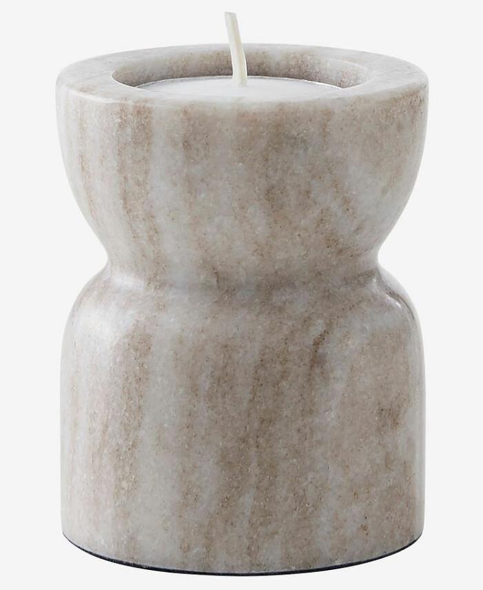 lykta marmor