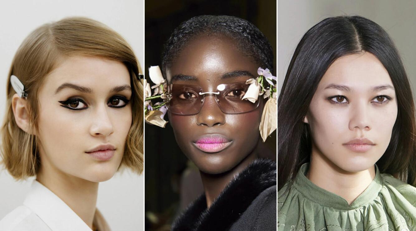 Makeuptrender 2021