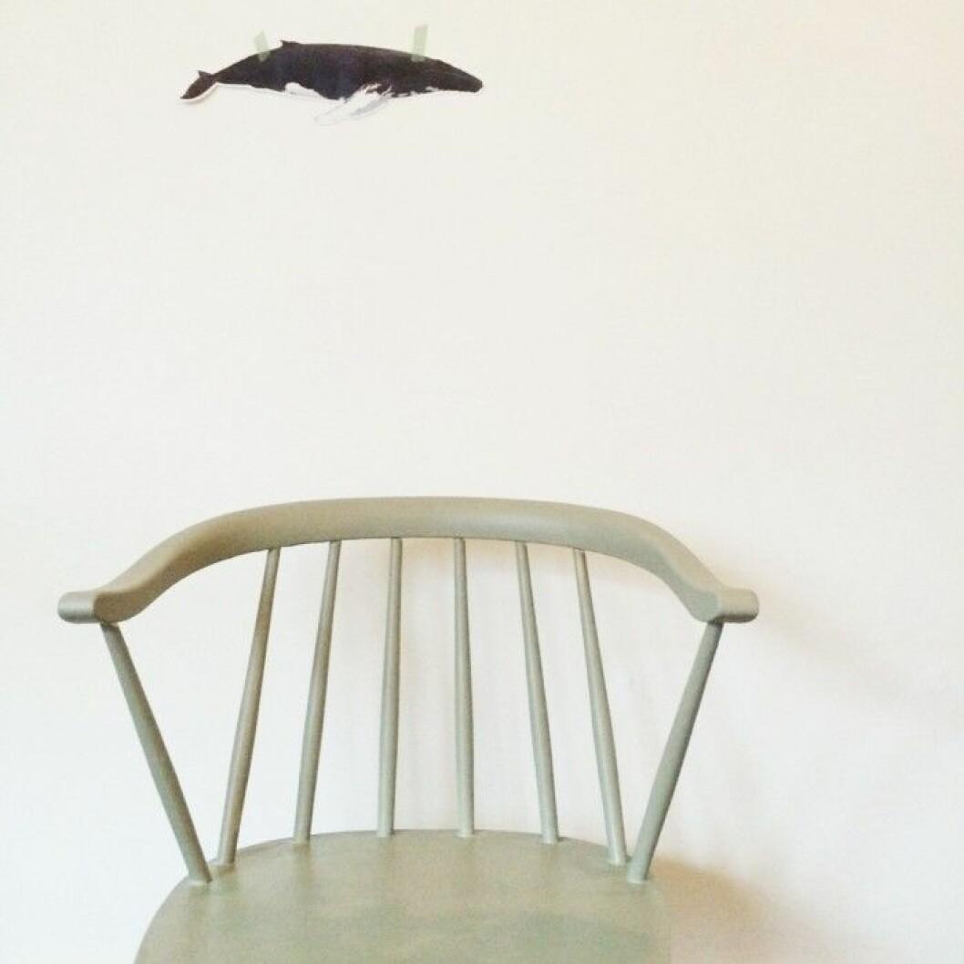 måla om möbler steg för steg renovera själv diy 66