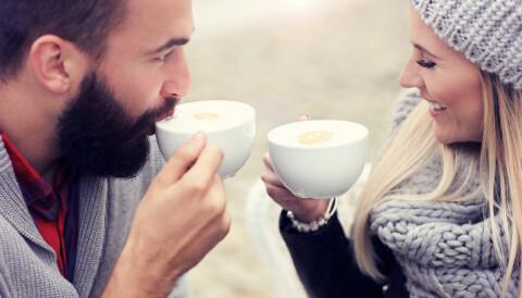 Lds dating, Knull App Http, Borås gustav adolf dejta