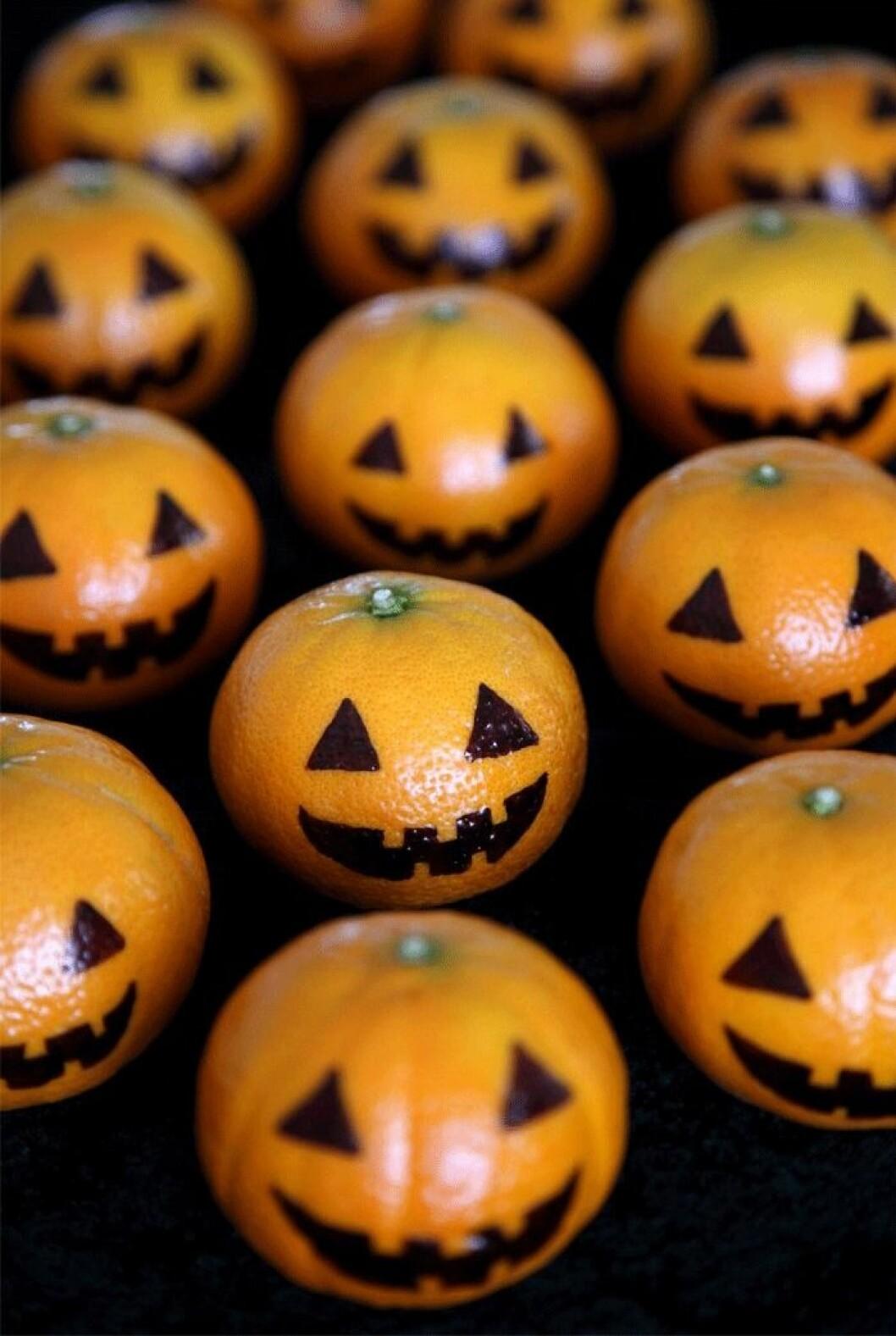 Halloween-clementiner.