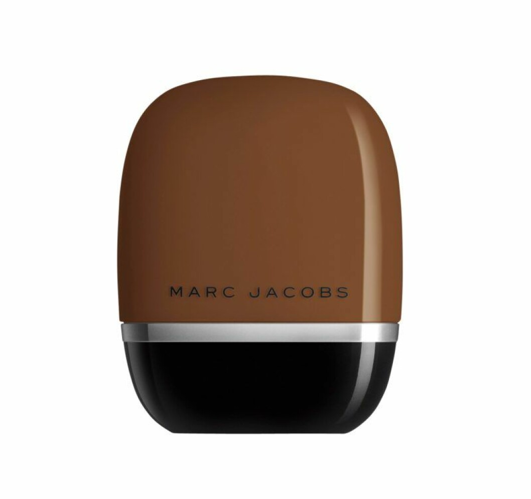 Shameless foundation från Marc Jacobs Beauty