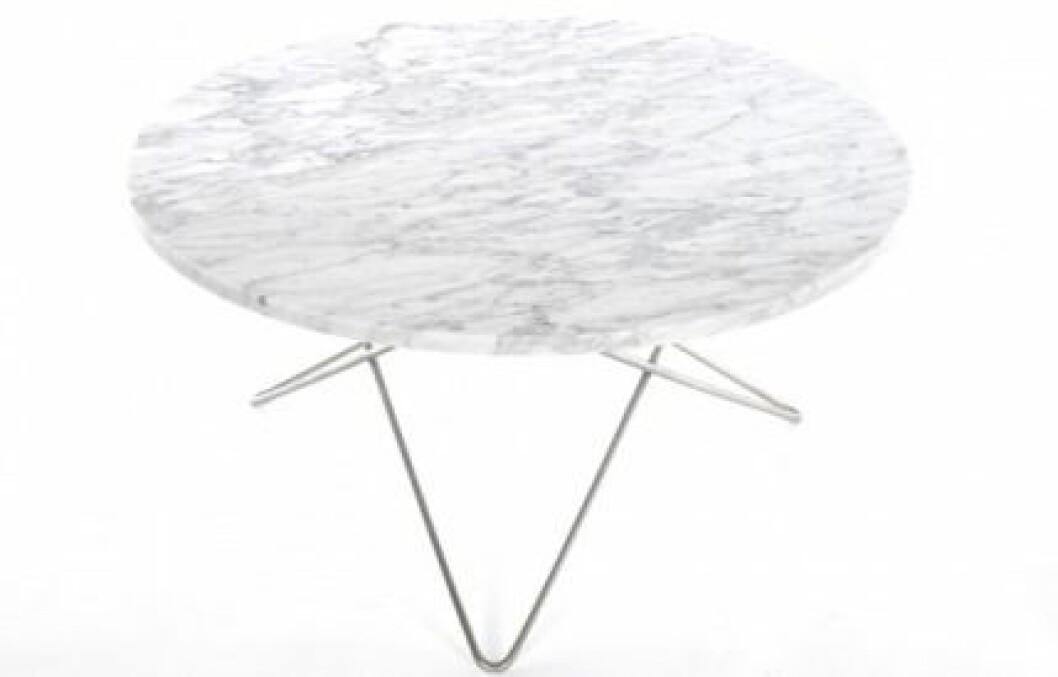 marmorbord--Table-carrara,stainless