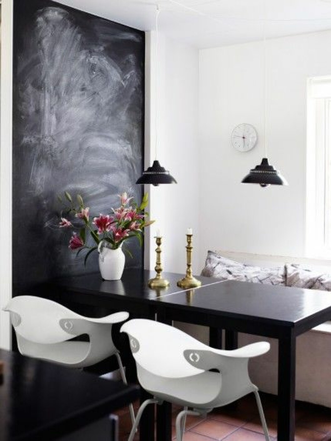 matplats-svart-tavla-inspiration-foto-anna-kern