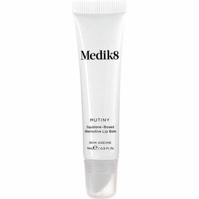 medik8 lip balm gravid