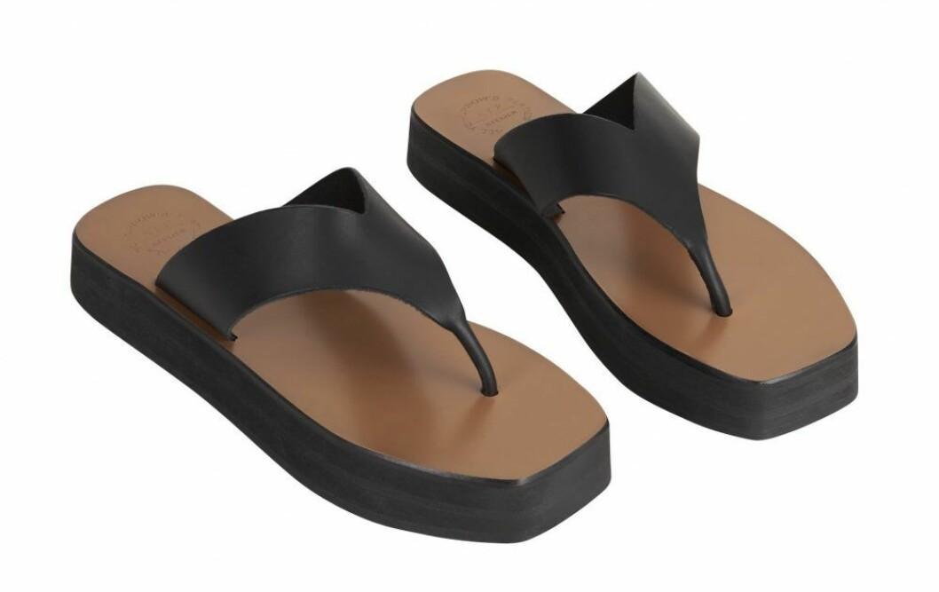 flip flop atp atelier x browns fashion.