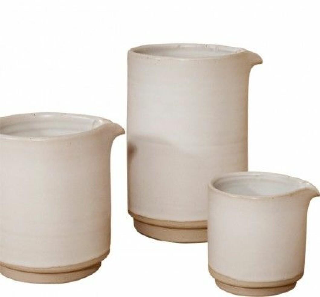 inredningstrender 2015 rustik keramik ajotto frama