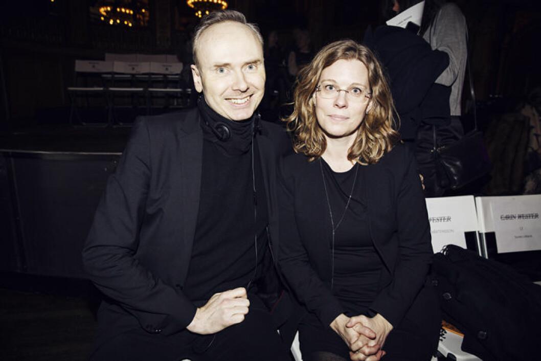 Foto: Emma Svensson