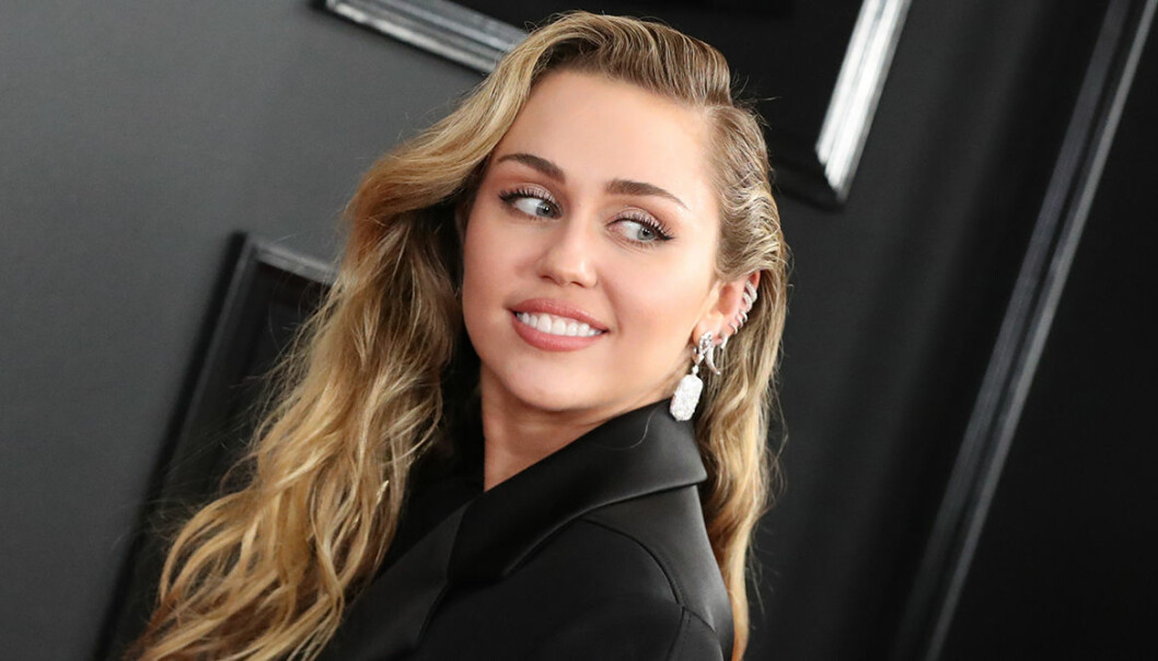 Miley Cyrus har köpt ett nytt lyxhus – kika in