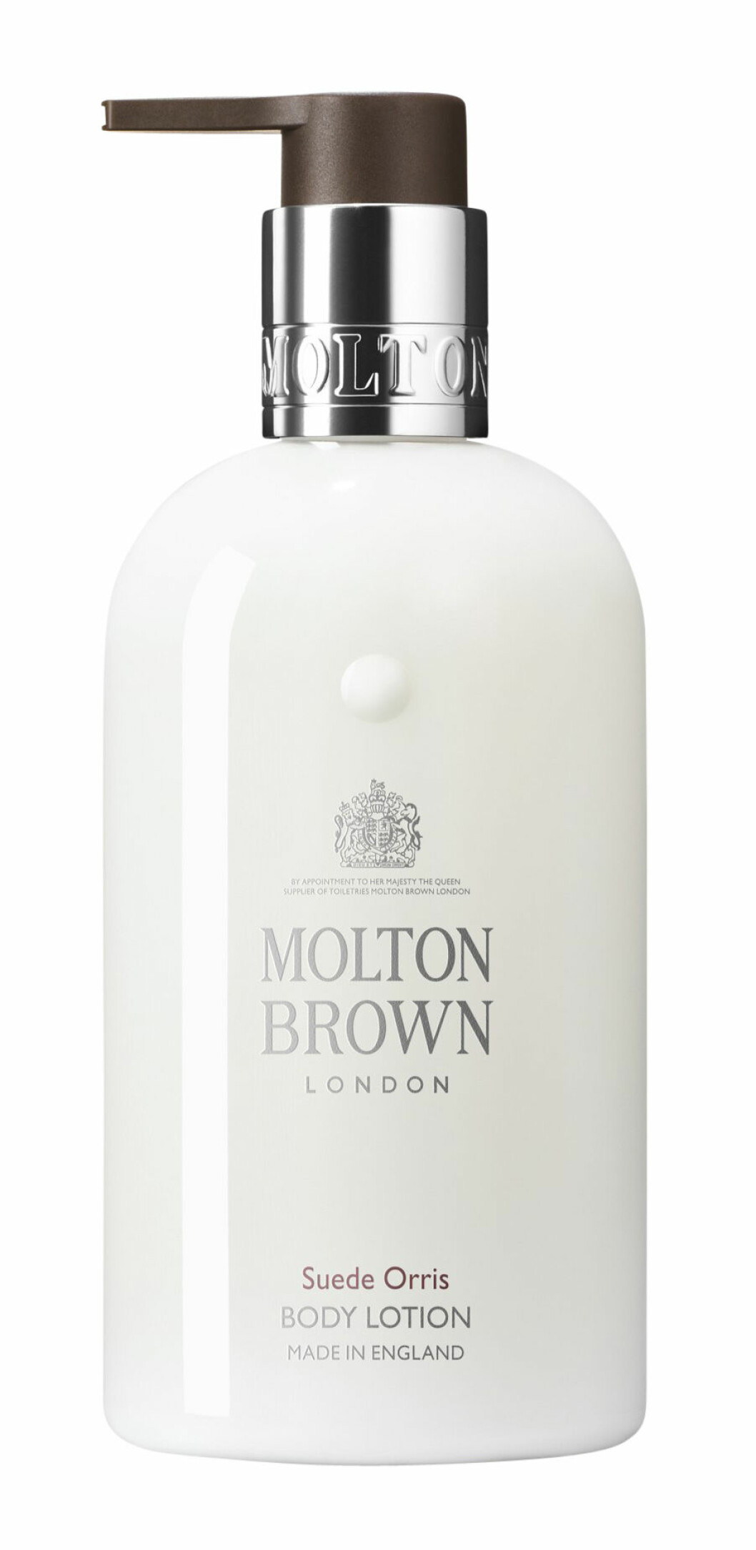 Tvål Molton Brown