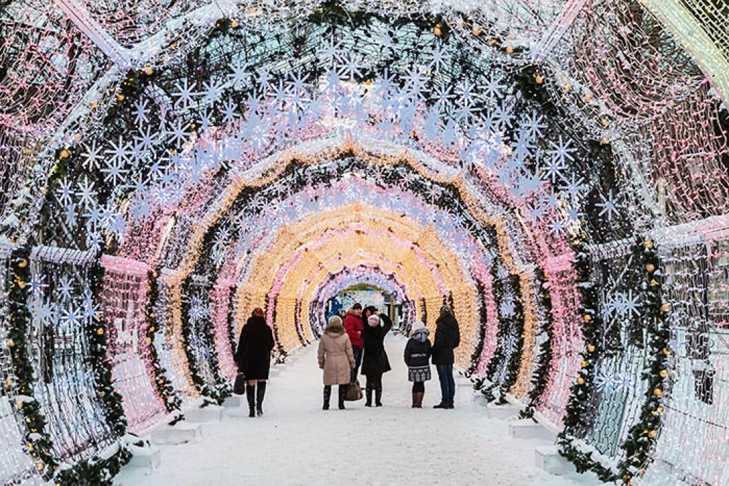 moskva-jul