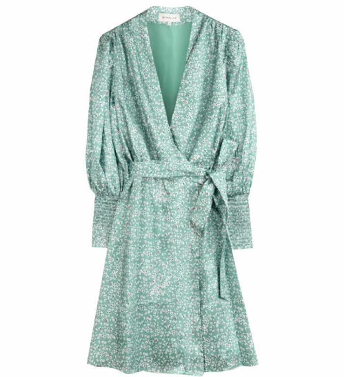 klänning by malina