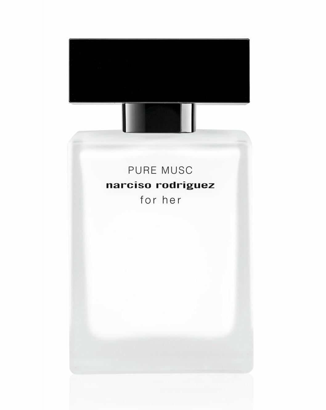 Narciso parfym.