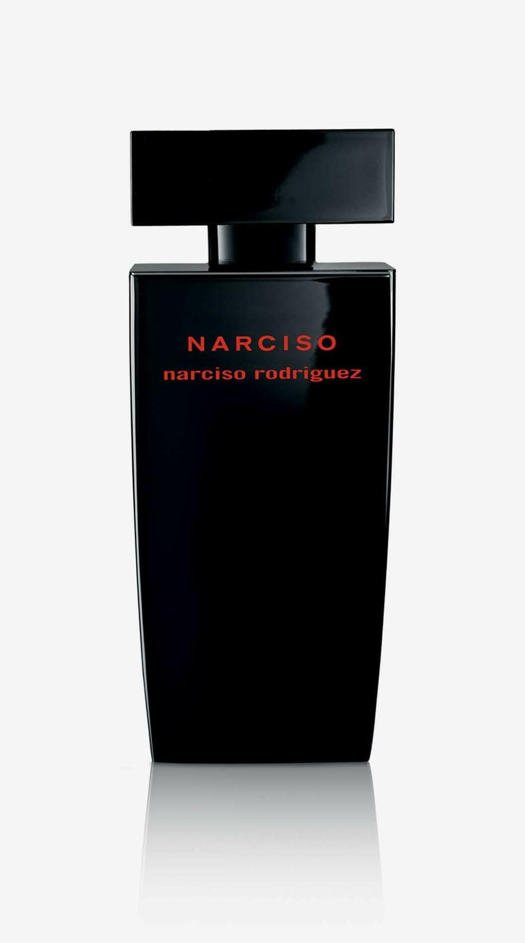 Narciso Rodriguez, Rouge Eau De Parfum.