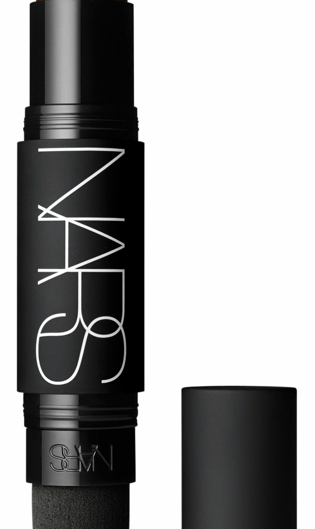 Velvet matte foundation stick från Nars