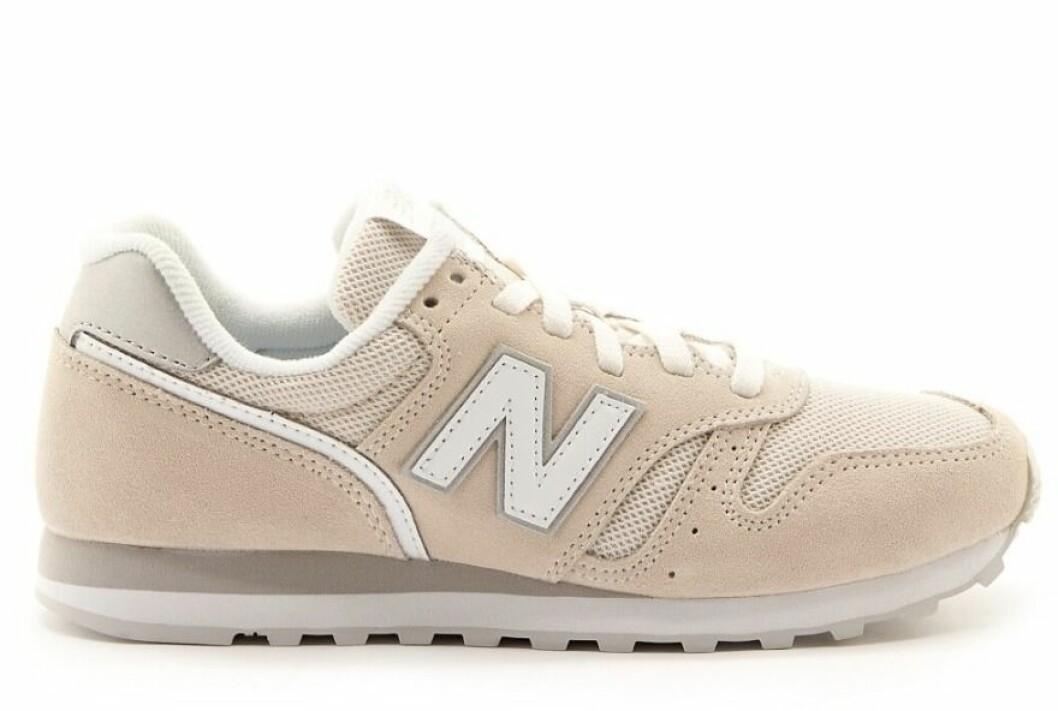 Sneakers från New Balance