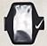 Håll din telefon på plats med en smidig mobilhållare, som denna från Nike.