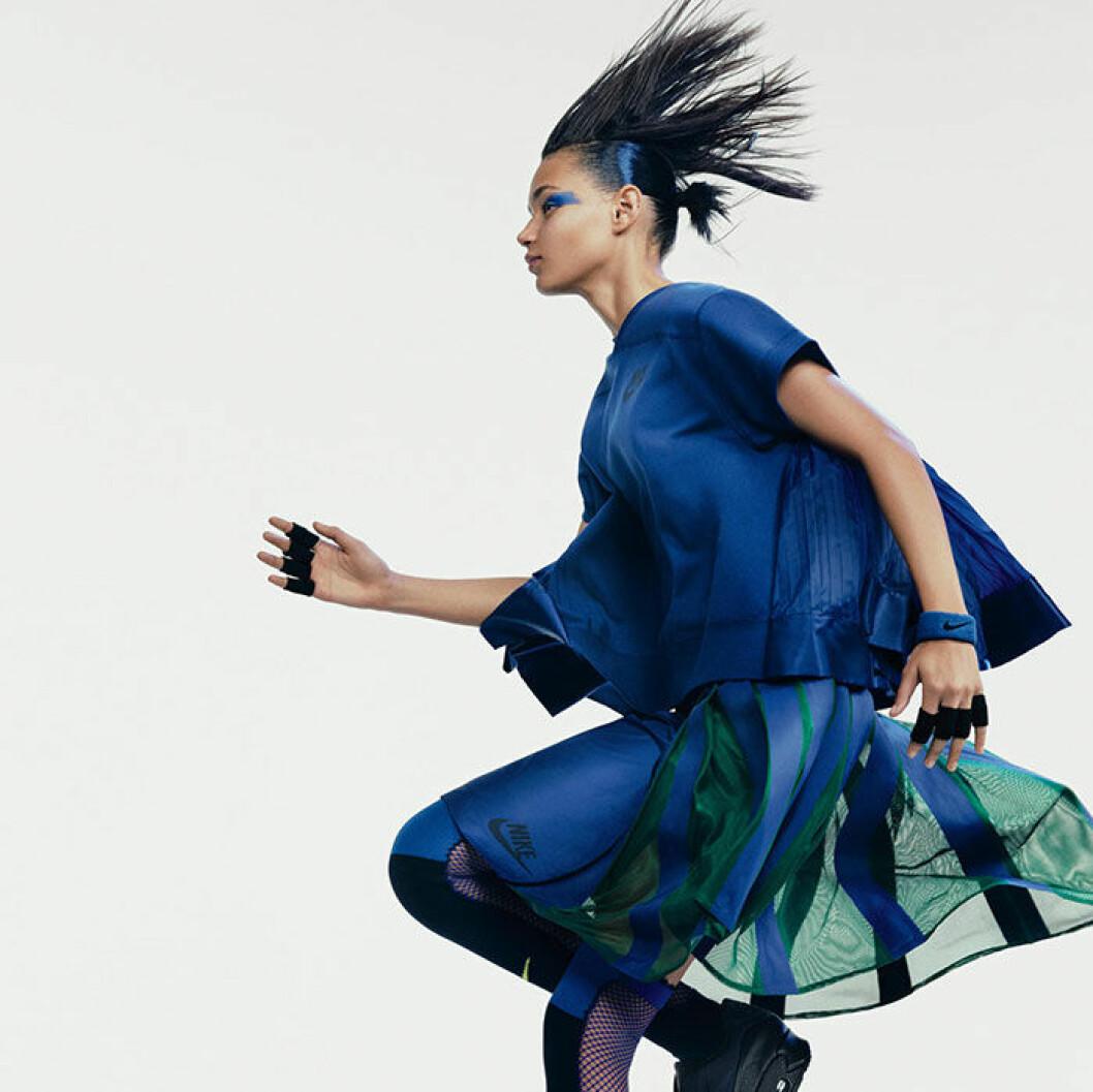 NikeLab_x_sacai_Binx_wearing_Tech_Fleece_Crew_and_Sport_Skirt_native_1600