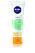 Mineral UV protection SPF 50 – Nivea