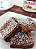 Recept på brownies med nutella som du kan baka hemma.