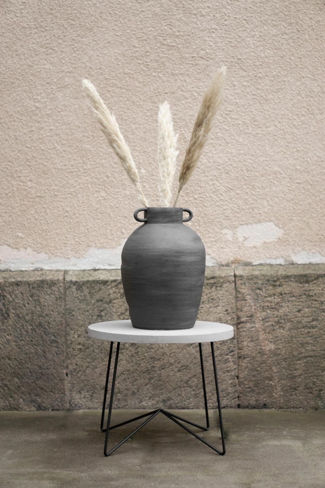 Sommarens inredningsnyheter keramik dbkd