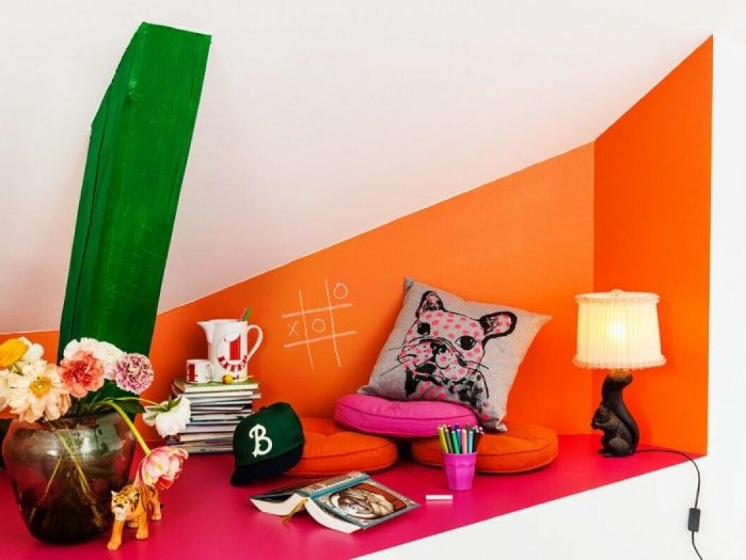 orange_barnrum
