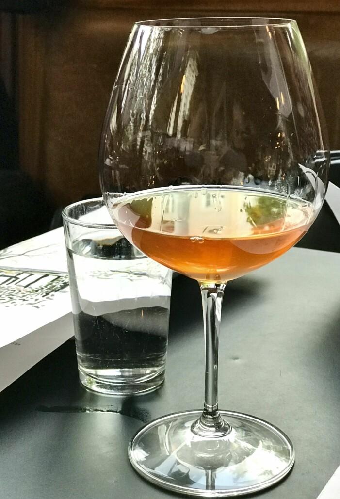 orangevin