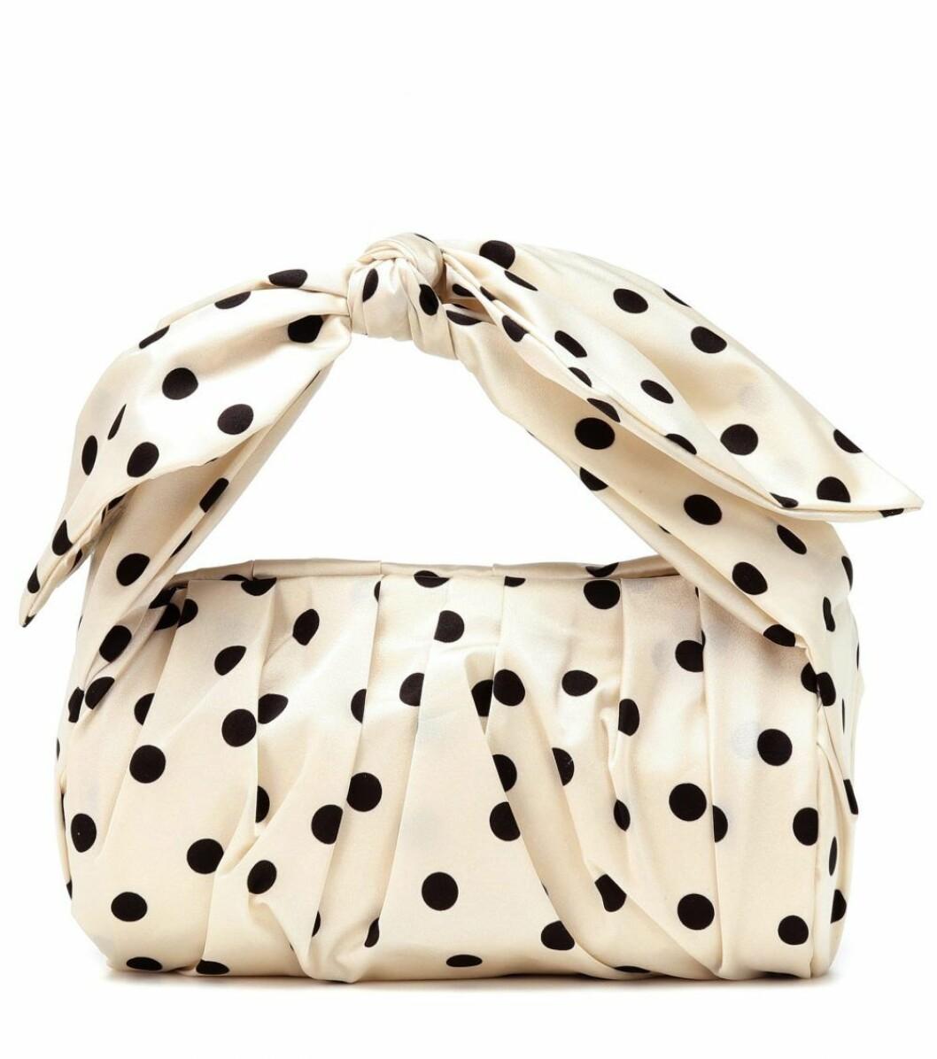 Väska från Rejina Pyo.