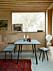 Pallar och sittbänkar – smart för compact living i sommarstugan
