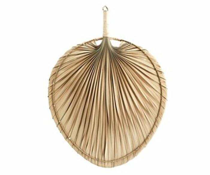 palmblad från madam stoltz