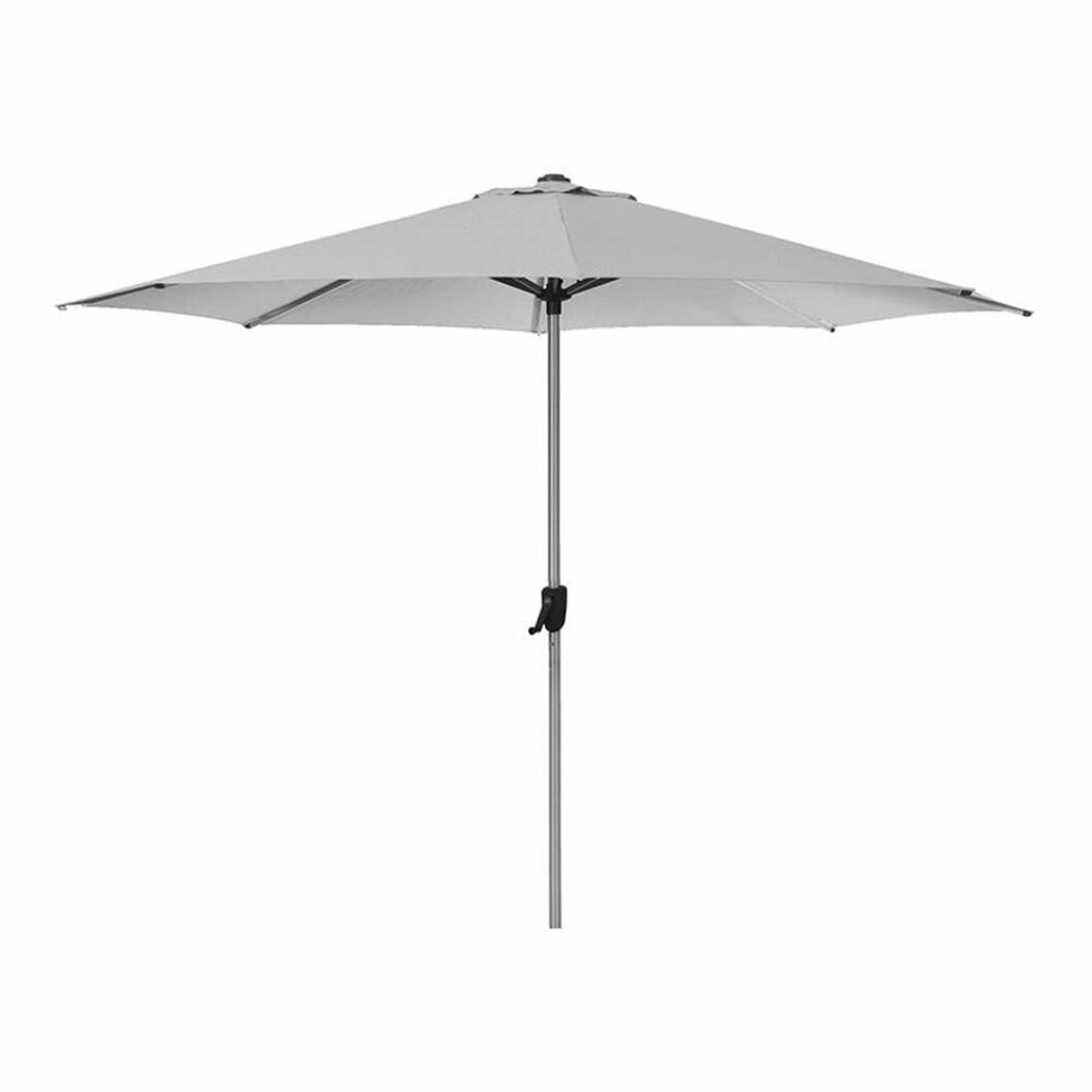 parasoll från cane-line