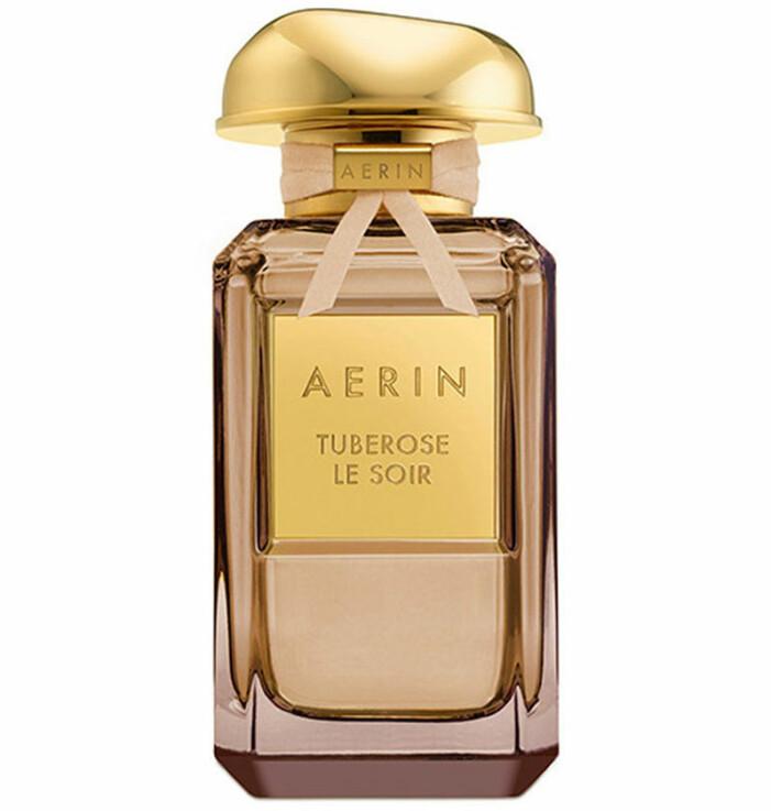 parfym aerin