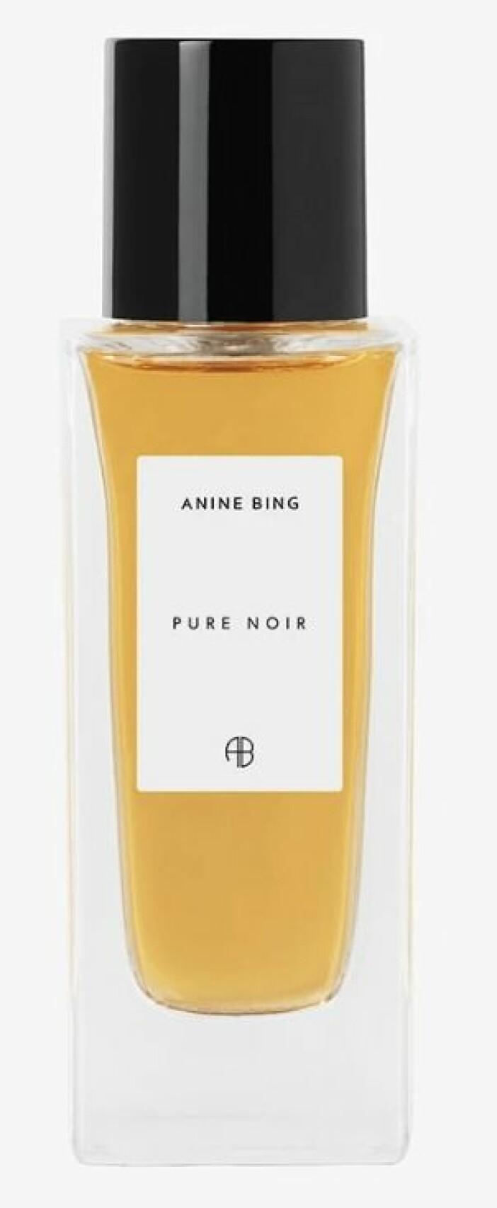 parfym anine bing