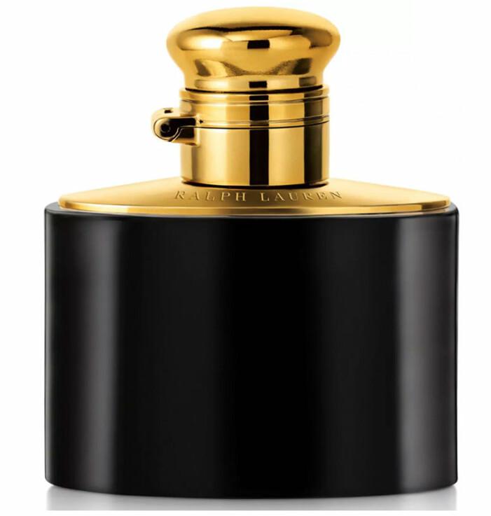 parfym ralph lauren