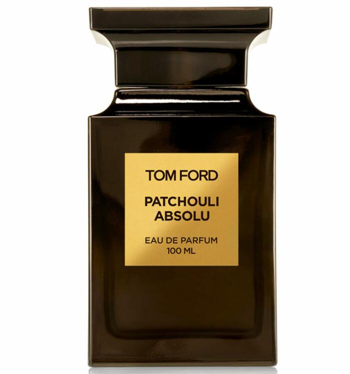 parfym tom ford