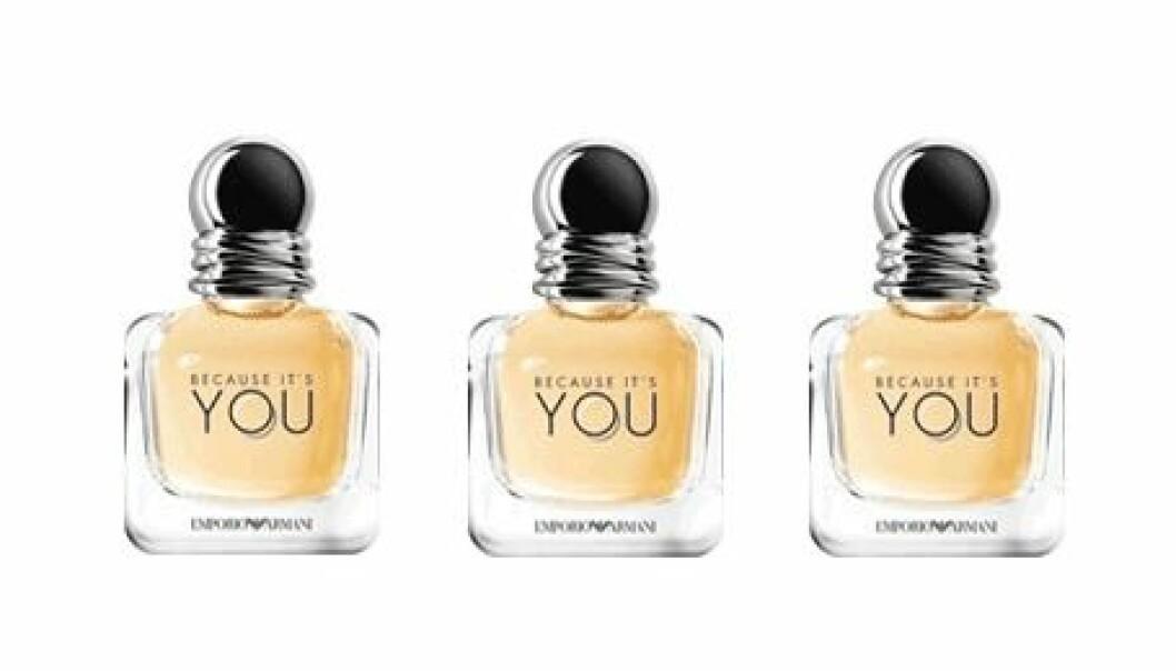 Dessa är trenderna inom parfymvärlden.